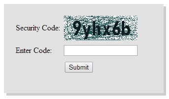 sessionless_captcha