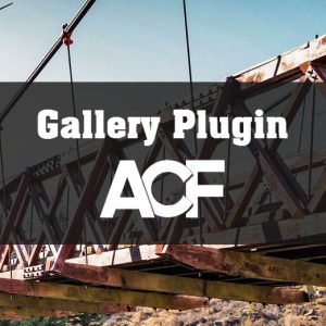 acf-gallery-extension-logo