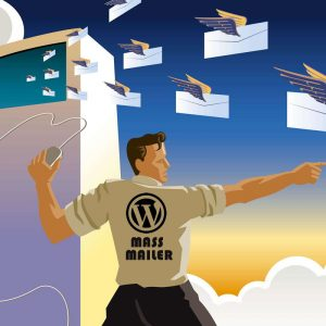 wp-mass-mailer-plugin