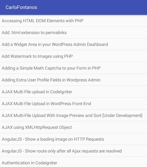 simple-android-app-that-queries-data-from-a-url-then-displays-it-to-the-screen
