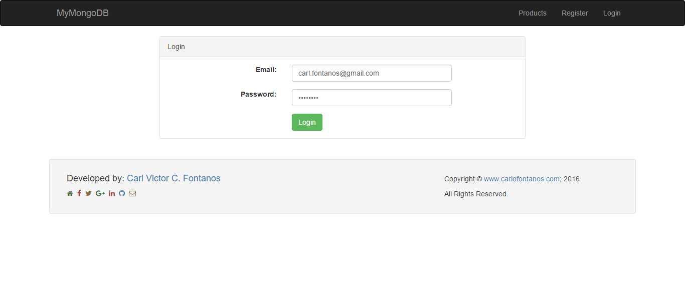mongodb-crud-with-authentication-using-php-user-login-php-1473124591559