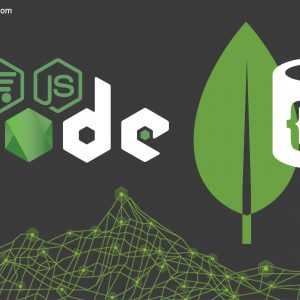 nodejs-ecommerce-with-watermark