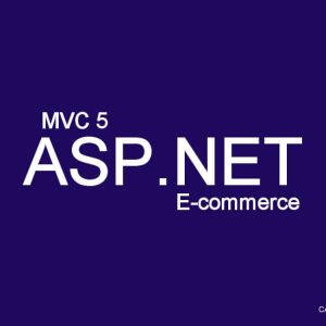asp.net-mvc-e-commerce logo-with-watermark
