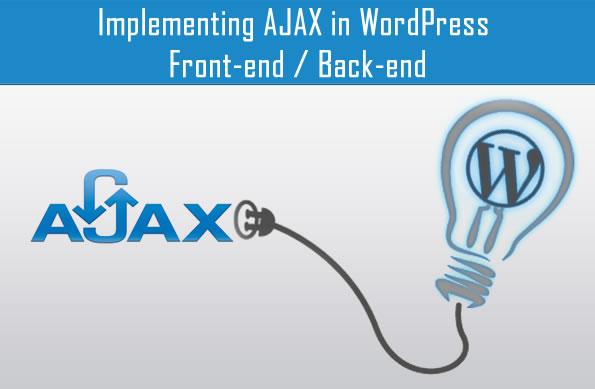 Ajax1
