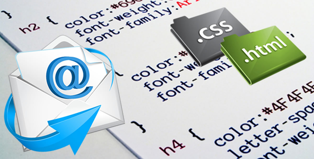 emails-with-html-and-css
