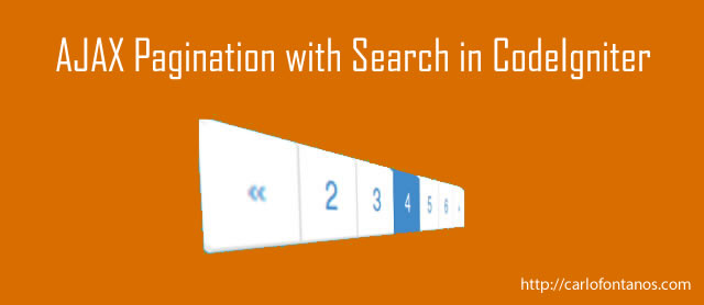 ajax-pagination-with-search-in-codeigniter