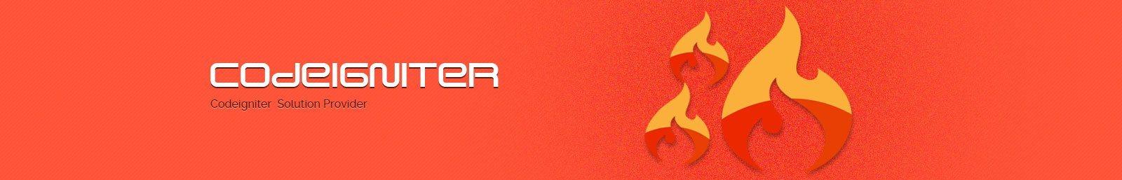 codeigniter-banner