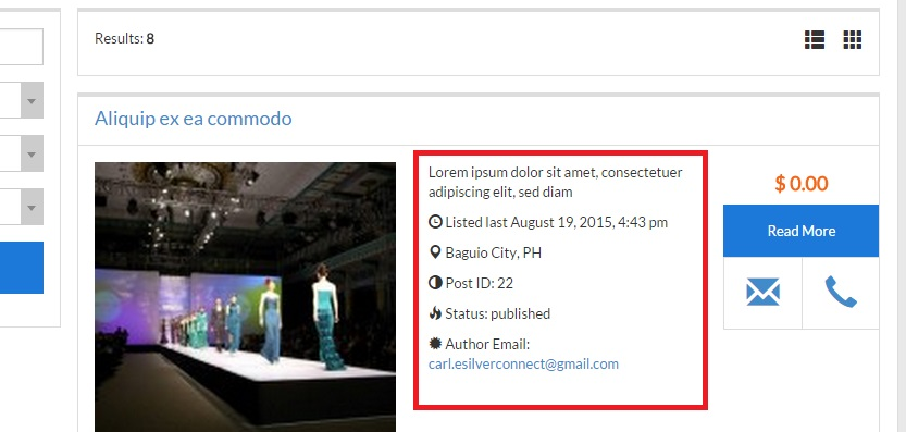 td_shown_listings_fields_filter_screenshot
