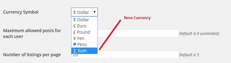 add-new-currency-symbol-filter